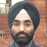 Ajay Virdi (Batch 1993)