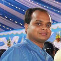Amarnath-Kumar