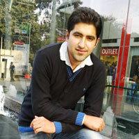 Ashim-Chhabra
