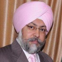 Balpreet Singh (Batch 1993)
