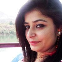 Priyanka-Narang