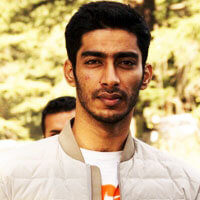 Rohit-Kumar
