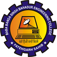 Baba Banda Singh Bahadur Engineering College, Fatehgarh Sahib Alumni Association