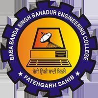 Baba Banda Singh Bahadur Engineering College, Fatehgarh Sahib Alumni Association