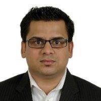 Amit Gupta (Batch 2000)