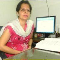 Dr.Niraj Bala (Batch 1993)