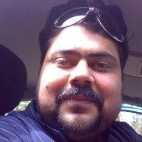 Girish Chaudhary