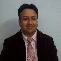 Karan Kandhari (Batch 1999)