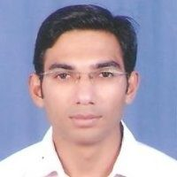 Pardeep Kansal(Batch 2000)