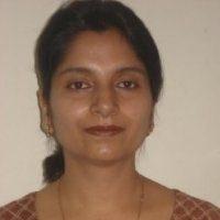 Prerna Khurana (Batch 1995)