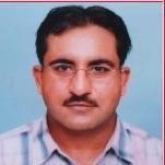 Rajesh Pulhani