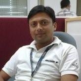 Rohit Kumar, ITIL (Batch 2000)